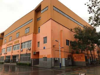 荆州技师学院(北校区)