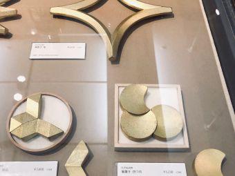 东京螺旋体大厦