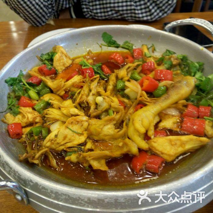 美图片中餐厅-食堂-九江美食玉洞南宁美食图片