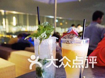 Sugar (Bar.Deck.Lounge)(Bar.Deck.Lounge)