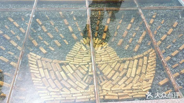 五虎岛游乐园-景点图片-吉林周边游-大众点评网