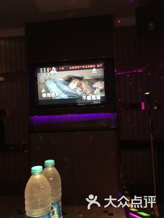galacity上海歌城(假日店)的点评