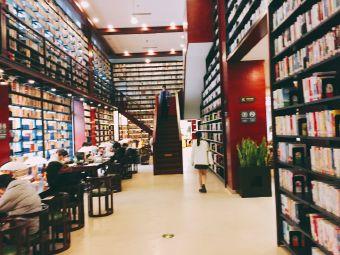 拱墅区图书馆