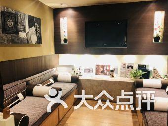 香港FMH医学美容(中环店)