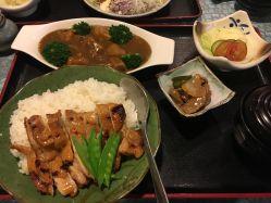 八佰膳日本料理怎么样,好不好的默认点评