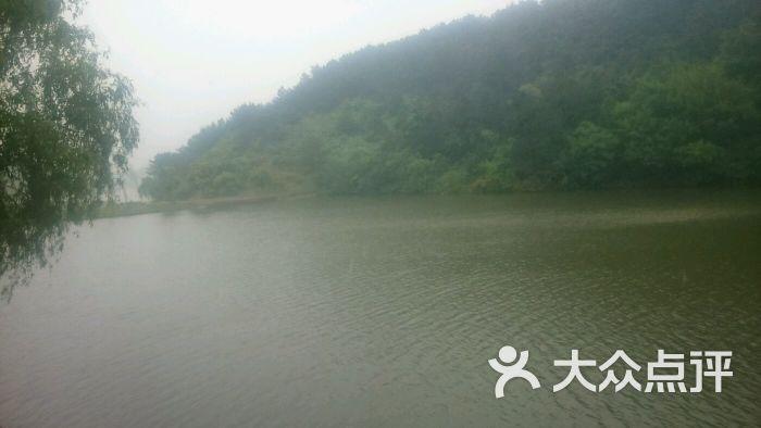 黄陂木兰胜天农庄风景区图片 - 第302张