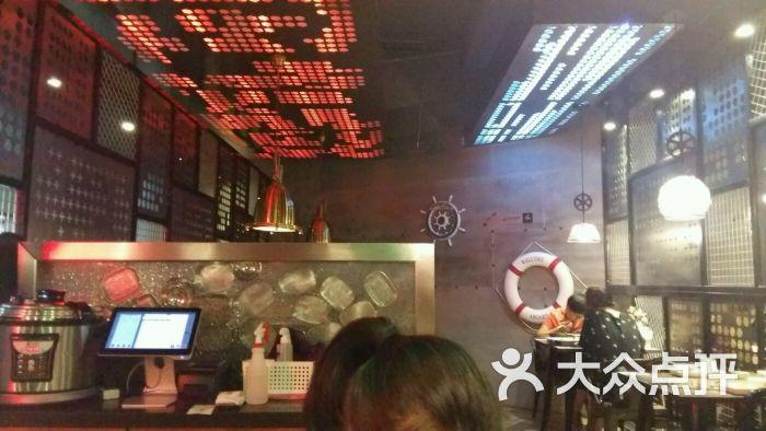 谢蟹浓(常熟方塔街店)图片 - 第4张