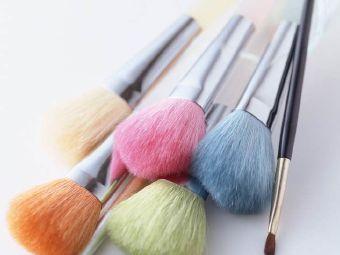 雅芳化妆品专卖(卢昌线店)