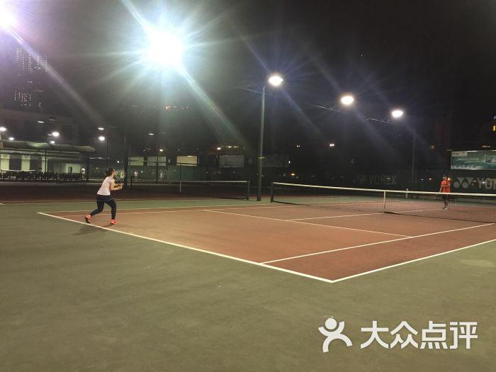 广州市沙球场面网大全-第28张反装桥滑板图片图片图片