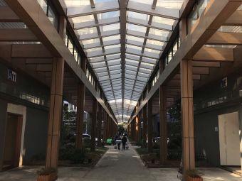 东方电子商务园
