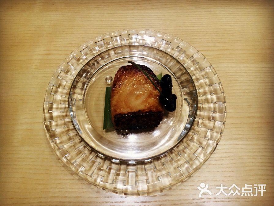 鱼藏(虹梅路店)-图片-上海美食-大众点评网来记香美食图片图片