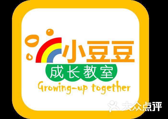 教室logo