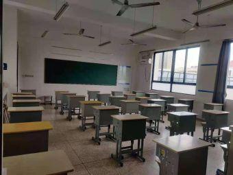 滨湖教育(江兴路校区)