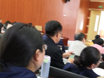云南民族大学图书馆