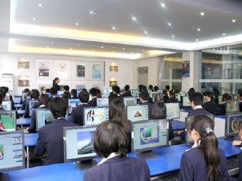 广大电脑培训学校