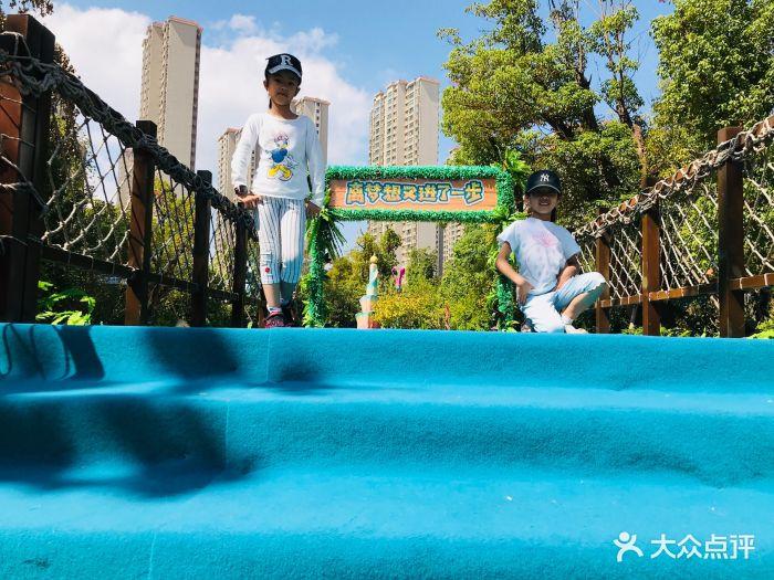 杭州湾海皮岛景区图片 - 第5张