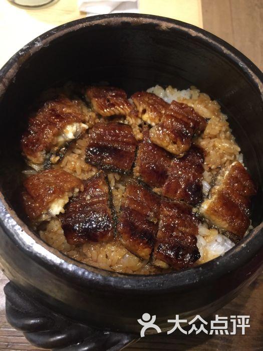 鱼藏(虹梅路店)-美食-上海图标-大众点评网美食简化图片图片