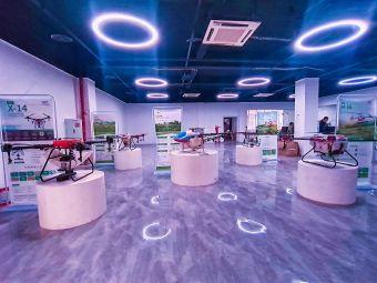 重庆韦加智能科技有限公司