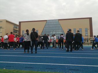 常州交通技师学院(钟楼校区)