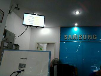 三星电子服务中心(7359982站)