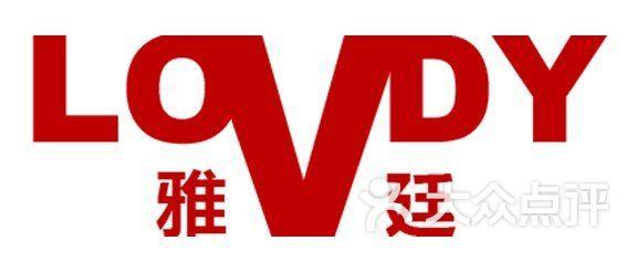 logo logo 标识 标志 设计 矢量 矢量图 素材 图标 576_237