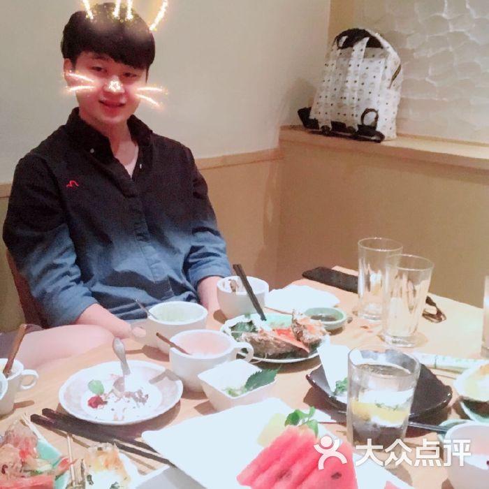 中田春平漫画fantasybox_王婷_4216           fantasy_zzr           fantasy