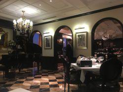 艺奢书廊餐厅人均_餐厅卡通图片