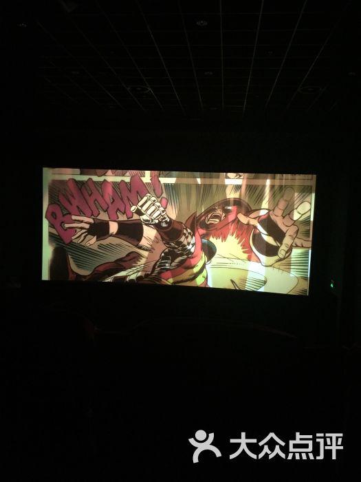 大众电影(冉家坝店)-影城-重庆电影v电影赛事-万达点评图片小小得月楼普通话图片