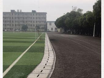 广西壮族自治区灵川县第一中学