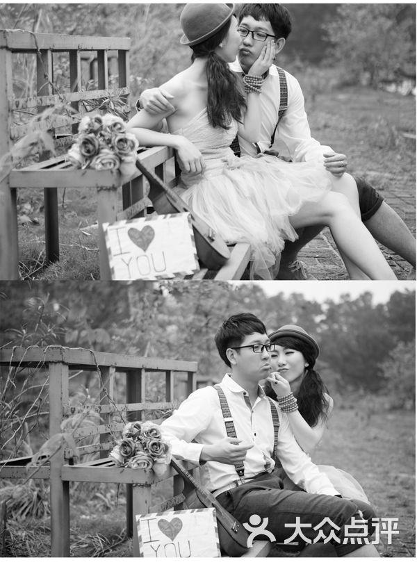 心摄会婚纱工作室_广州心摄会婚纱摄影工作室 心摄会摄影婚纱照