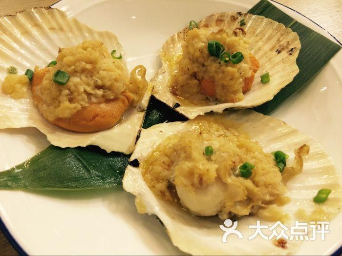 泰靓(白云区凯德广场店)-suwinggz的相册-广州什么音乐配美食图片