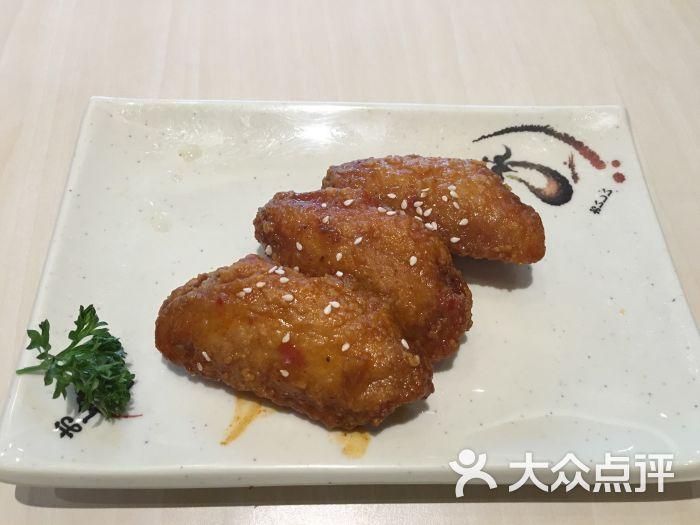 味千美食(上海鹤庆路美食)-啤酒-上海分店-大众浸的图片拉面图片