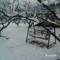 【红园】电话,美食,时间,v电话价格(图)-鹤庆县附近五爱地址图片