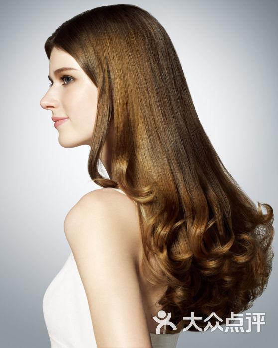 会员相册 ontime发型工作室的相册 ontime发型工作室上传的图片图片