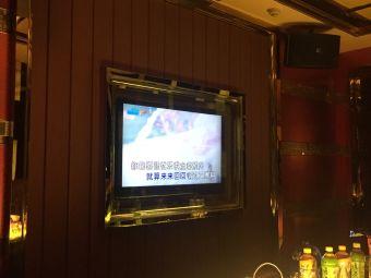 金钻KTV