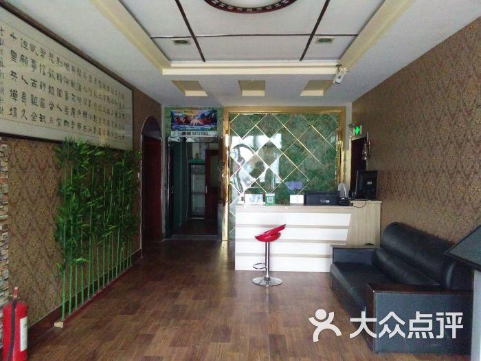 莒县文心阁足浴店图片 - 第6张