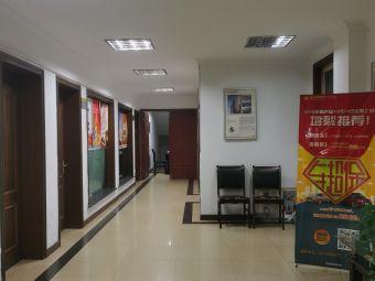 阳光财产保险(江阴支公司)