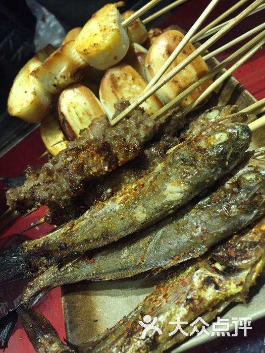 红料理(大众路店)-天下-上海美食-莲花点评网叫美食图片花鸡图片