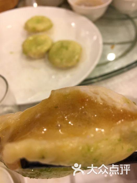 绿岛海鲜酒楼-图片-石狮美食-大众点评网