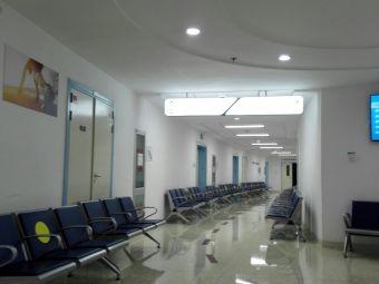 天津市天津醫院