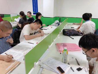 佳绩教育(新二中校区)