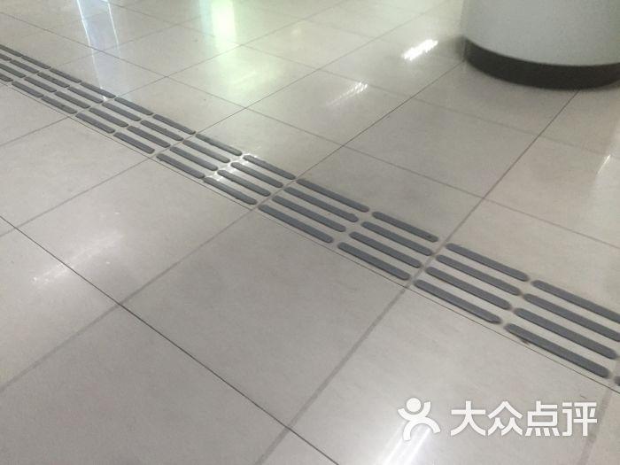 浦东大道-地铁站图片 - 第2张