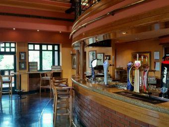 SAB啤酒博物館