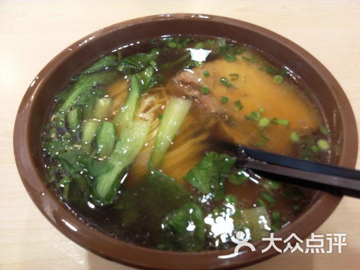 老盛昌海门汤包馆(平顺路店)-美食-上海美食-大脆图片家乡饼苏州图片