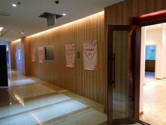 吴岩钢琴学校