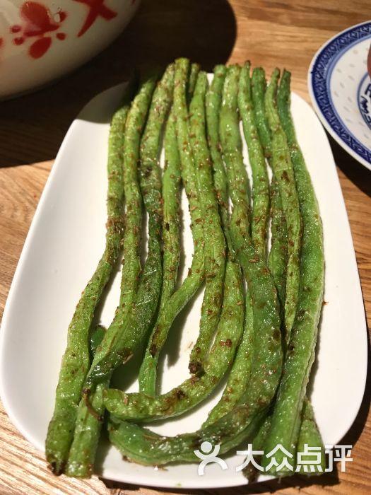 宽店(立水桥店)-图片-北京美食美食上南宁市的东葛路图片