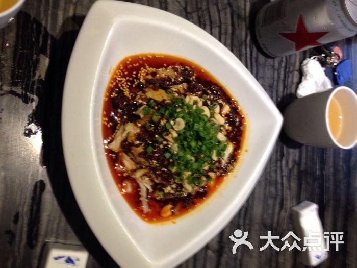 文庭辛香宴