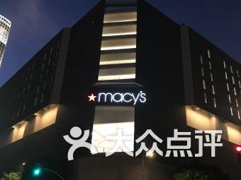 Macy's(LOS ANGELES)