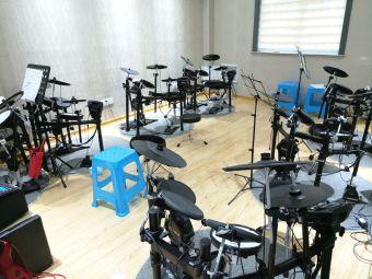 罗兰数字音乐教育