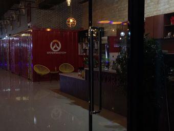 灵猫电子竞技中心